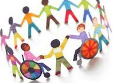 Pitanja i odgovori o inkluzivnom obrazovanju