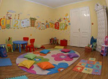 Запослени у предшколским установама захтевају повећање плата