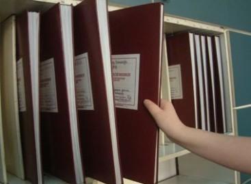 Синдикати: Искуство у образовању и стручност Шарчева могли би донети нешто добро