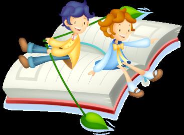Како да дете успешно савлада читање