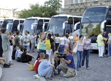 Министарство послало допис о екскурзијама: Родитељи у заблуди