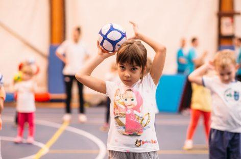 Сваког дана по 15 минута физичке активности у школама, уводи се здравствено васпитање