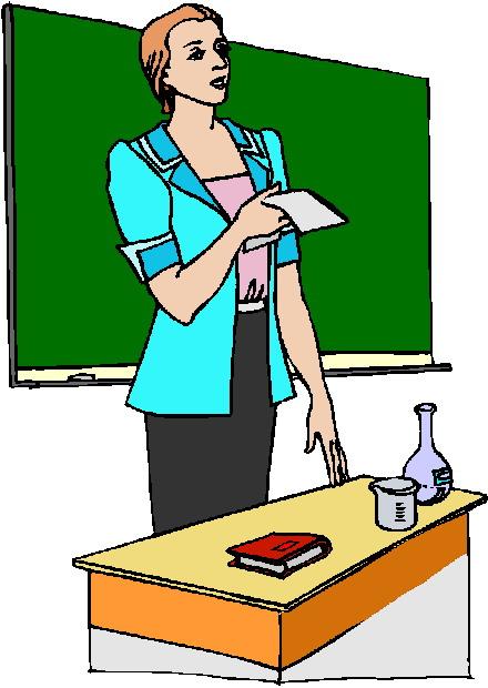gifs-animados-profesores-816081
