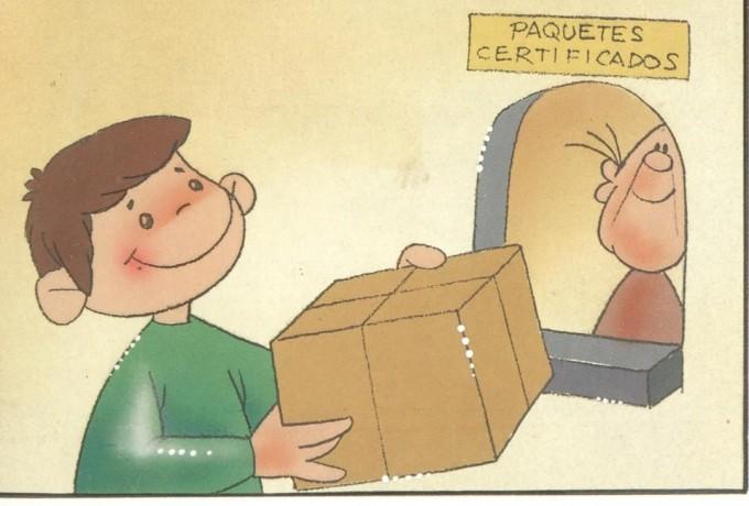 PaqueteCertificado3