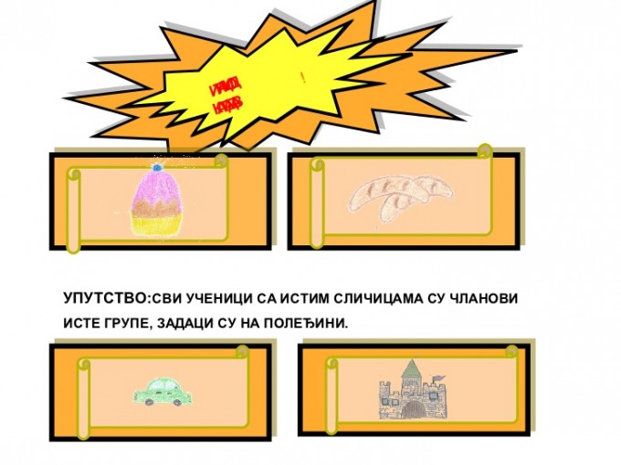 gradivne-imenice-slavica-radojicic-11-728