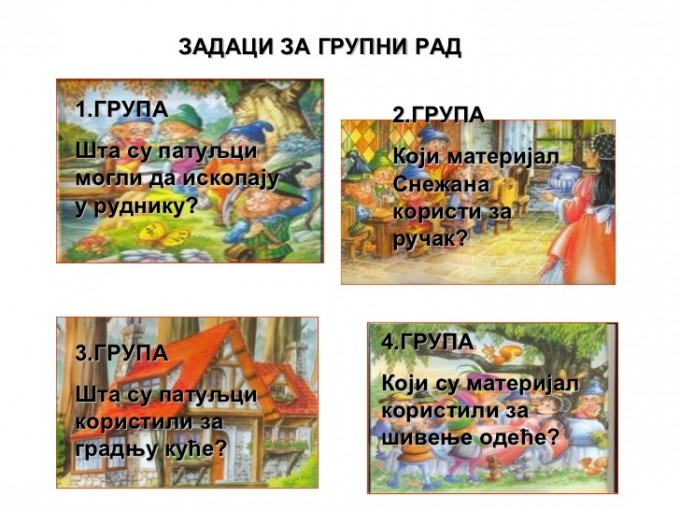 gradivne-imenice-slavica-radojicic-5-728