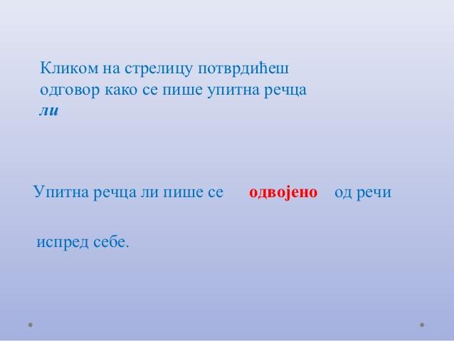 pisanje-recce-li-i-ne-4-638