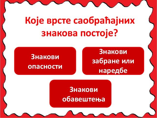 saobracajni-znaci-obrada-4-638