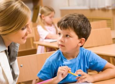 Ауторитет учитеља се не одређује његовом функцијом, већ духовним потенцијалом