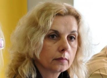 УСПРС: Министру просвете
