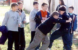 nasilje-u-školama