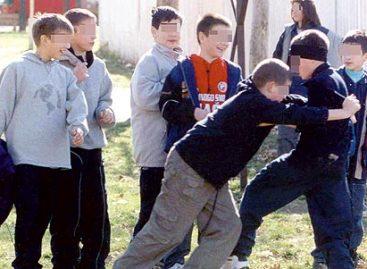 Амерички психолог: Програми за превенцију насиља у школама су бескорисни и штетни
