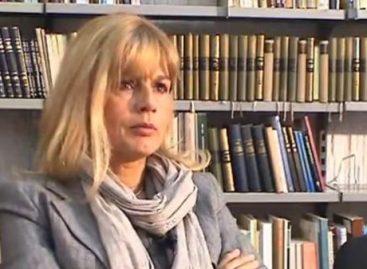 Мирјана Бобић Мојсиловић: Мајке могу да буду неописиво досадне