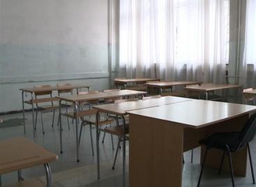 Најцитиранији српски професор: Онај који седне за сто, запише и одмах прозива, није професор