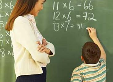 5 ствари о којима сваки родитељ мора да разговара са учитељем