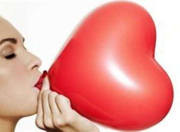 Када родитељи престану својој деци да говоре: љубави, душо, срећо, волим те?