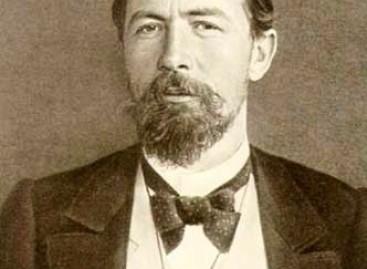 Антон Павлович Чехов: Осам особина културног човека
