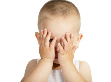 Да ли ваше дете пати од поремећаја пажње?