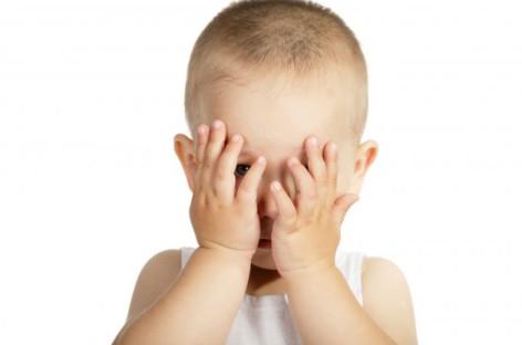 Зашто беба плаче и шта нам њен плач говори!