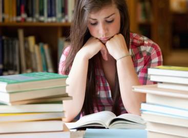 Koji su faktori uspešnog učenja i kako napraviti dobar plan učenja?