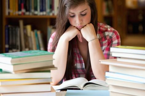 Који су фактори успешног учења и како направити добар план учења?