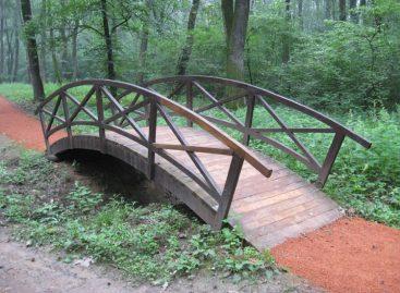 Писмени састави: Мостови