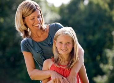 Тетка – еколошко склониште дечје душе