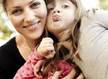 10 питања која ће усрећити вашу децу