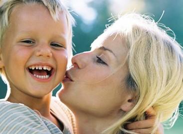 За маме синова – ево шта НИКАД не би требало да радите