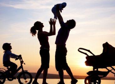 """Односе између супружника дете осећа још у мајчиној утроби"""""""