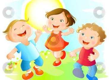 Песме за предшколце