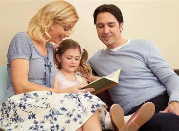 Ne mogu se deca knjiški vaspitavati