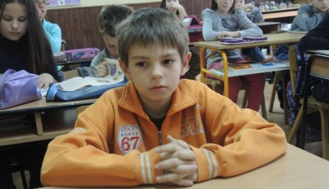 581941_strahinja-tabic02foto-predrag-vujanac_f
