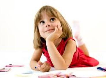 Загонетна питања којима ћете подстаћи децу на размишљање