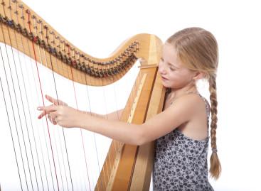 Kako muzičko obrazovanje utiče na razvoj deteta