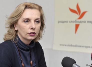 Јанковић: Закон о платама нема везе са платним разредима