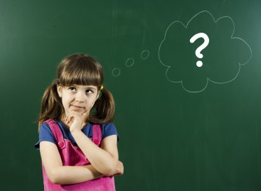 Глаголи – појам и значење