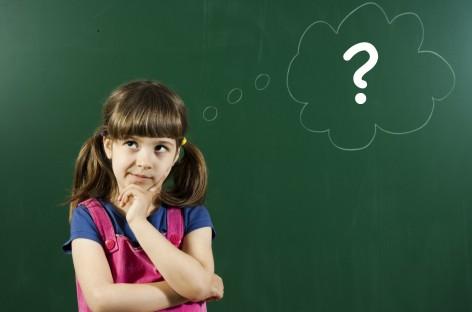 Полазак у школу представља једну од највећих промена у животу детета