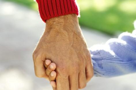 11 лоших родитељских навика које могу негативно да утичу на дете