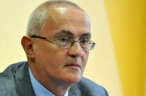 Шабић упутио допис министру просвете: Подаци о синдикалном чланству су поверљиви!