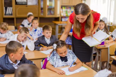 Dan učitelja – šta jeste, a šta bi trebalo da bude
