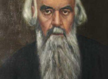 Св. Владика Николај: Oд деце треба направити добре људе, а не добре такмичаре