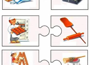 Занати и алати
