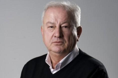 Миодраг Зец: Не заседа Наставно веће да види шта ће са пет најбољих, већ да поправи оцене тридесеторици најгорих