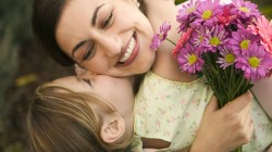 People_Children_Mother_and_daughter___Children_012815_