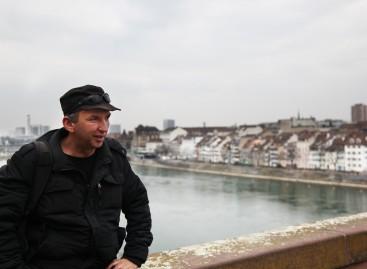20 инспиративних цитата Уроша Петровића за родитеље и наставнике