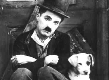 Мисли које је Чарли Чаплин поклонио човечанству