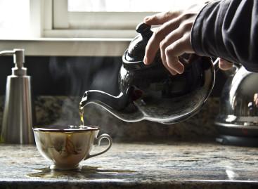 Шољица чаја – прича о предрасудама