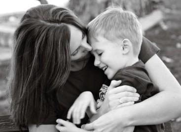 15 цитата који потпуно разоткривају суштину родитељства