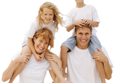 Колики ви значај придајете комуникацији у вашој породици?